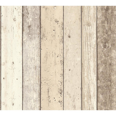 Best of Wood`n Stone 2nd Edition 895110