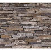 Best of Wood`n Stone 2nd Edition 914217