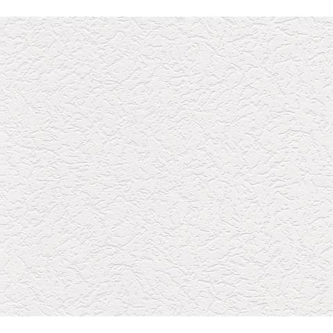 die richtige tapete f r die decke tapetenfieber tapeten immer g n. Black Bedroom Furniture Sets. Home Design Ideas
