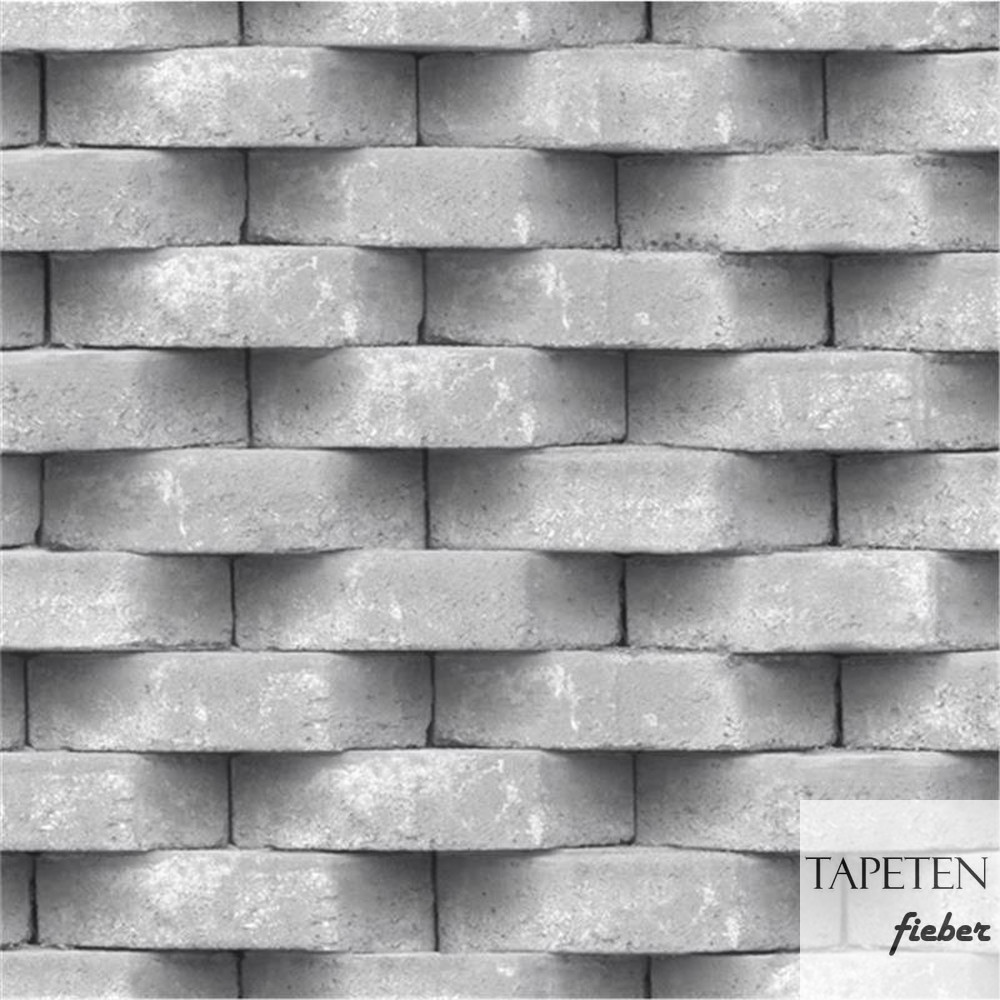 Tapete Wallpaper Design 21 - 6897400