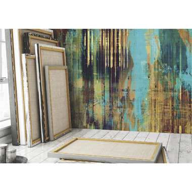 Design Tapete AFFRESCO I Decorativi 55436-1