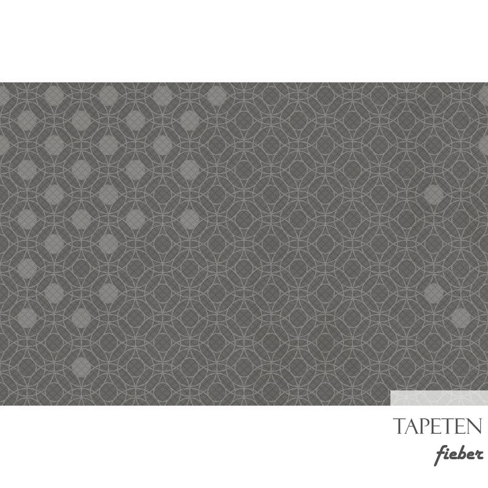 Design Tapete DENIM I Decorativi 56603-2