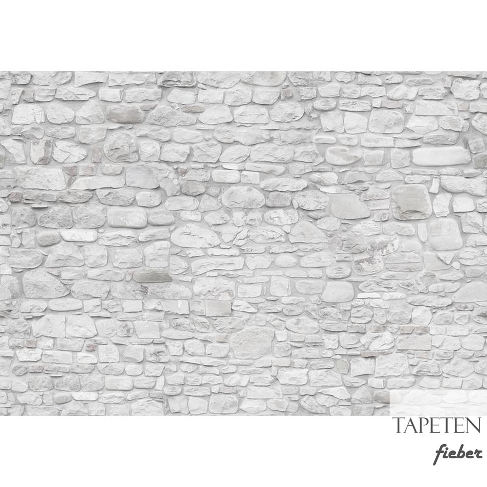 Design Tapete STONEWALL Le Superfici 60503-1B